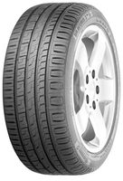 Barum Bravuris 3 SUV 255/55 R19 XL