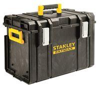 Ящик для инструментов Stanley FatMax TS DS400 (FMST1-75682)