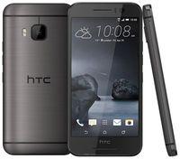HTC One S9 16GB (Gun Metall)