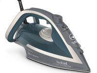 Iron Tefal FV6842E0