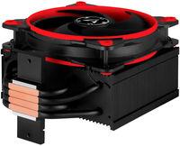 Cooler Procesor Arctic Freezer 34 eSports Red