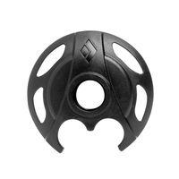 Кольца фирновые для трекинговых палок Black Diamond Alpine Z-Pole Baskets, BD1121280000ALL1