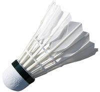 cumpără Fluturas badminton pana S2089 (8616) în Chișinău