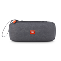 Carrying Case for JBL Charge 3 Gray