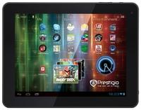 """Prestigio MultiPad 5597D Duo, 9.7"""" 1024x768 Cortex A9 DualCore 1.6GHz 1Gb 16Gb"""