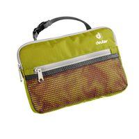 Косметичка Wash Bag LITE 39400