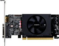 Gigabyte GeForce GT710 1GB DDR5 (GV-N710D5-2GL 2.0)