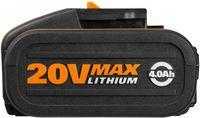 Acumulator pentru scule electrice Worx WA 3505