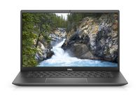 "Dell 14.0"" Vostro 5402 Gray (Core i5-1135G7 8Gb 512Gb) 14.0"" WVA FHD (1920x1080) Non-glare, Intel Core i5-1135G7 (4x Core, 2.4GHz - 4.2GHz, 8Mb), 8Gb (1x 8Gb) PC4-25600, 512Gb PCIE, Intel Iris Xe Graphics, HDMI, Gbit Ethernet, 802.11ac, Bluetooth, 1x USB-C DP, 2x USB 3.2, Card Reader, HD Webcam, Fingerprint, Linux, 3-cell 40Wh Battery, Illuminated Keyboard, 1.36kg, Gray"