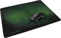 Esperanza Mouse pad  EA146G GRUNGE, Gaming mouse pad