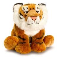 Tiger 33 cm, cod 42797