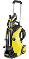 Karcher K5 Full Control Home (1.324-503.0)
