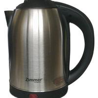 электрочайник ZIMMER ZM-129