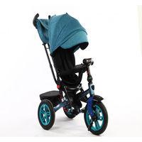Babyland Tрехколесный велосипед VL- 319