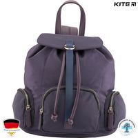 Рюкзак Kite Dolce K18-2518XS-2