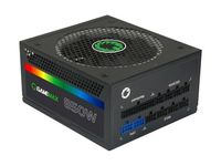 Power Supply ATX 850W GAMEMAX RGB-850