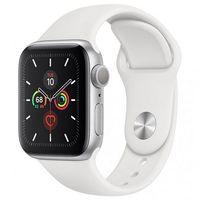 "Apple Watch 5 44mm MWVD2, 1.75"" 448x368 GPS WiFi Bluetooth Pulsometer NFC"