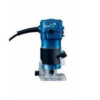 Кромочный фрезер Bosch GKF550 (06016A0020)