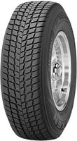 Nexen Winguard SUV 225/60 R18 104V