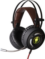 Gaming Headset Qumo Atlantis