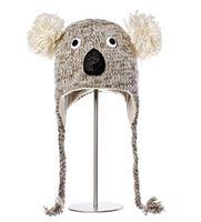 Knitwits Kirb The Koala ( А1049)