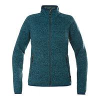 Куртка флисовая женская RedFox Tweed III Women's, 00001040792