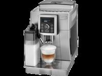 Кофемашына Delonghi ECAM 23.460.S