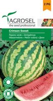 cumpără 1207 99 20 Seminte de Pepene verde Crimson Sweet 2gr. AS în Chișinău