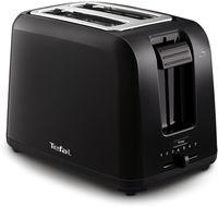 Toaster Tefal TT1A1830