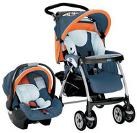Chicco Duo Ct 0.2 Mistral (61272.63)