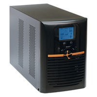 UPS Tuncmatik Newtech PRO II X9 2kVA 1/1 Online
