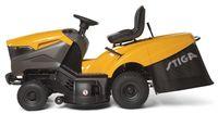 Tractor cu coasă Stiga Estate 5102 HW (2T1710381/ST1)