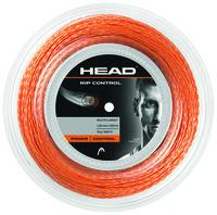 Струна для тенниса HEAD Rip Control