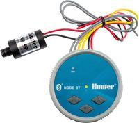 cumpără Controller irigatii - cu baterie, 22V 1zona NODE-BT-100 Hunter cu functia Bluetooth si solenoid în Chișinău