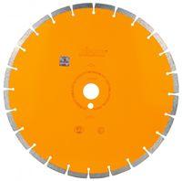 cumpără Disc diamant Distar 1A1RSS/C3-H 410x3.8/2.8*15*32-28 Sandstone HIT 1500 în Chișinău