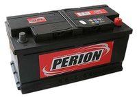 Baterie auto Perion 70Ah (570409064)