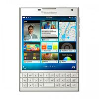 Blackberry Passport SQW100 (White)