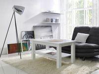 Столик T21