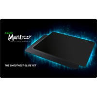 Razer Mouse Pad Manticor
