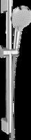 Vernis Blend Set de duș Vario cu bară de duș Crometta 65 cm