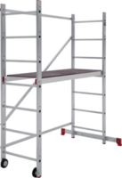 cumpără Turn modular mobil 2411207 în Chișinău