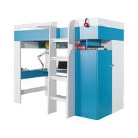 Кровать Mobi system 20