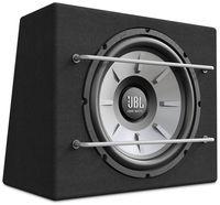 JBL Passive 1000 W (STAGE1200B)