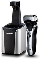Бритва электрическая Panasonic ES-RT87-S520