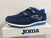 Кроссовки детские JOMA - J.201W JR