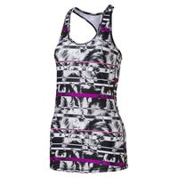 PUMA Essential Layer Tank-graphic Swan