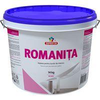 Краска Romanita 14кг