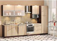 Кухня  KX-87