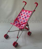 Baby Mix ME-S9302-M1206 коляска трость для кукол