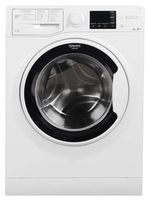 Washing Machine/fr Hotpoint-Ariston RSSG 602 K UA